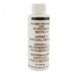 Modern Options- Primer Blonde Bronze 118 mL