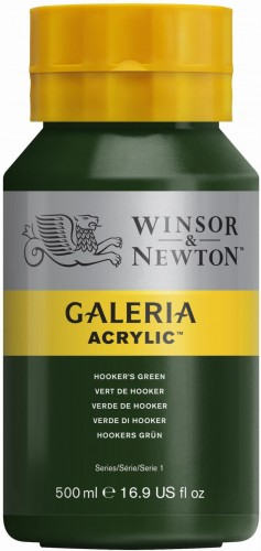 094376987256-W&N GALERIA POT 500ML HOOKER'S GREEN.JPG