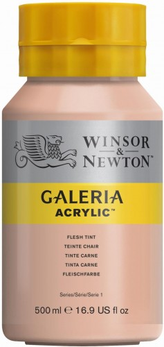 884955029985-W&N GALERIA POT 500ML FLESH TINT.JPG